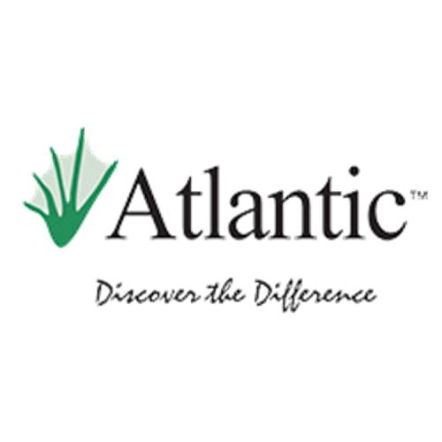 Atlantic LED Lighting