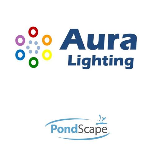 Aura LED Lighting