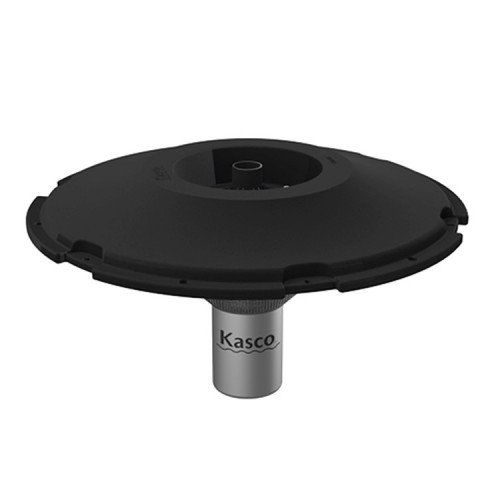 Kasco Medium J Series Fountains